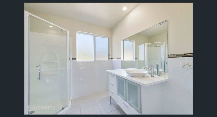 $200, Share-house, 4 bathrooms, Spinnaker Crescent, Tranmere TAS 7018