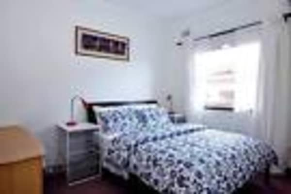 $285, Share-house, 4 bathrooms, Daunt Avenue, Matraville NSW 2036
