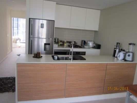 $270, Flatshare, 2 bathrooms, Marine Parade, Wentworth Point NSW 2127