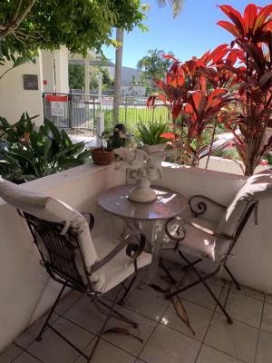 $300, Homestay, 2 bathrooms, Mungar Street, Maroochydore QLD 4558