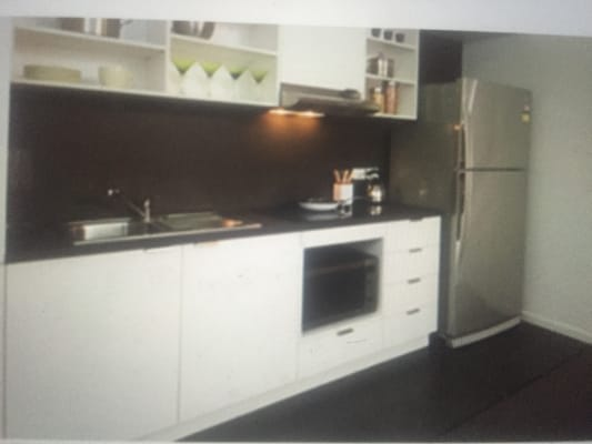 $275, Flatshare, 5 bathrooms, Blamey Street, Kelvin Grove QLD 4059