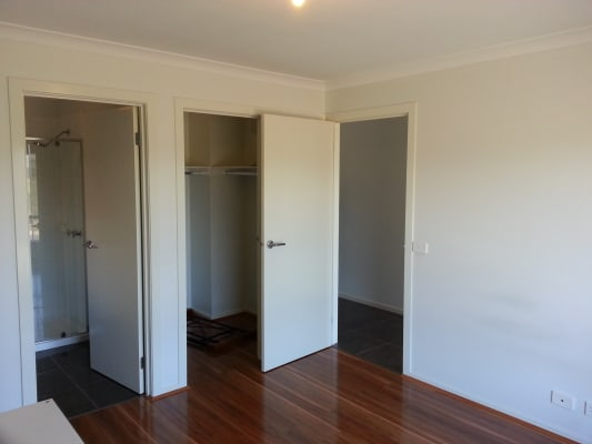 $145, Share-house, 3 bathrooms, Peter Pan Crescent, Kurunjang VIC 3337