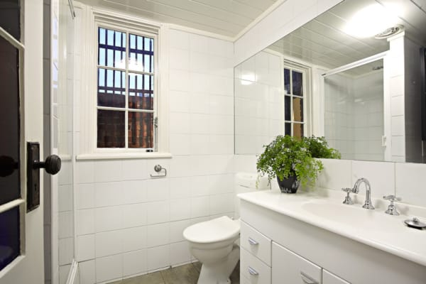 $261, Share-house, 3 bathrooms, Freeman Street, Fitzroy North VIC 3068