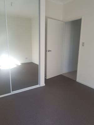 $260, Share-house, 3 bathrooms, Cooke Street, Modbury SA 5092
