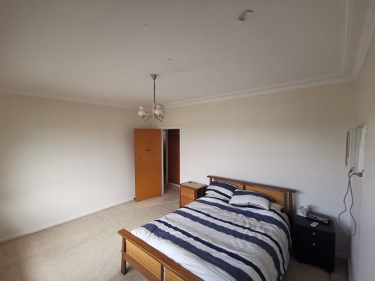 $150, Share-house, 3 bathrooms, Garden Grove Parade, Adamstown Heights NSW 2289