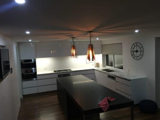 $200, Share-house, 4 bathrooms, Bimbi Court, Mooroolbark VIC 3138