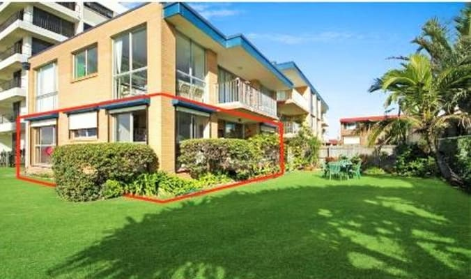 $200, Flatshare, 3 bathrooms, Gold Coast Highway, Palm Beach QLD 4221