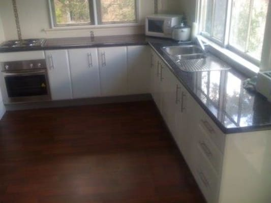 $230, Share-house, 3 bathrooms, Lytton Road, East Brisbane QLD 4169