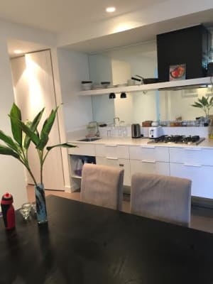 $280, Flatshare, 2 bathrooms, Dorcas Street, Southbank VIC 3006