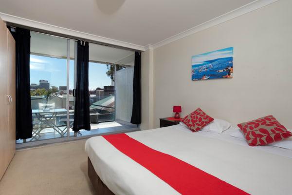 $500, Studio, 1 bathroom, Crown Street, Surry Hills NSW 2010