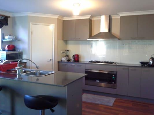 $170, Share-house, 6 bathrooms, Pollock Street, Bentley WA 6102