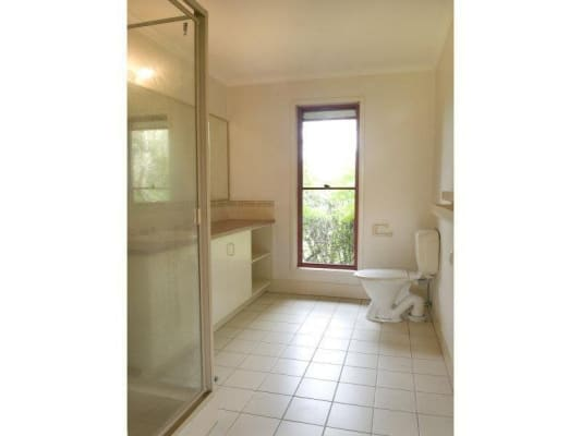 $165, Share-house, 6 bathrooms, James Cook Drive, Sippy Downs QLD 4556
