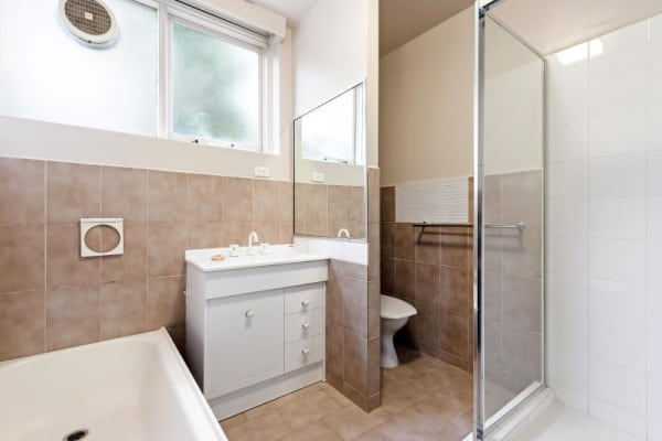 $270, Flatshare, 3 bathrooms, Toorak Road West, South Yarra VIC 3141
