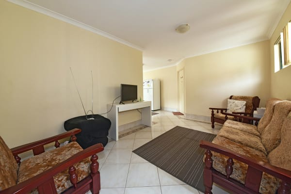 $145, Student-accommodation, 5 bathrooms, Marquis Street, Bentley WA 6102
