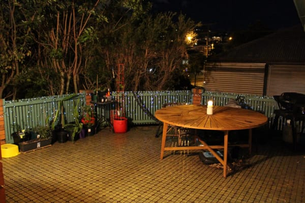 $125, Share-house, 5 bathrooms, Newmarket Road, Newmarket QLD 4051