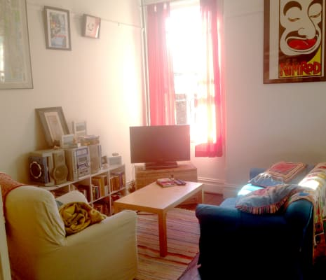 $350, Studio, 1 bathroom, Mount Street, Coogee NSW 2034