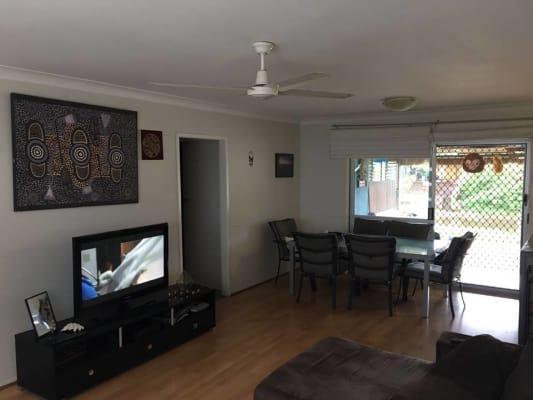 $150, Share-house, 4 bathrooms, Pensacola Court, Broadbeach Waters QLD 4218