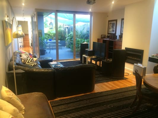 $325, Share-house, 2 bathrooms, Meeks Road, Marrickville NSW 2204