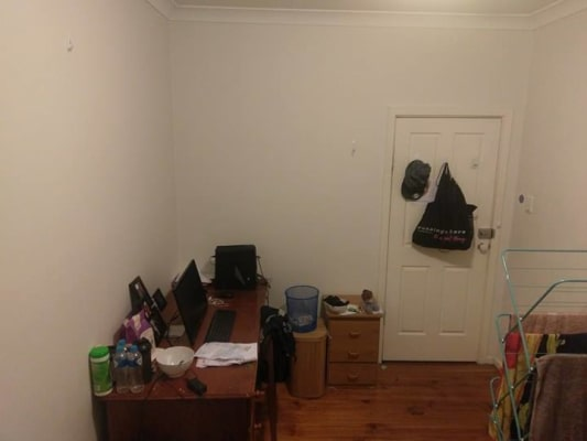 $168, Share-house, 4 bathrooms, Cromwell Street, Burwood VIC 3125
