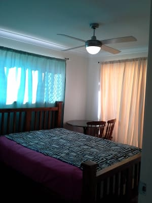 $160, Share-house, 4 bathrooms, Joseba Place, Springfield Lakes QLD 4300