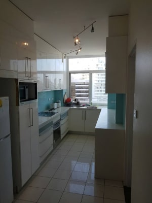 $135, Flatshare, 3 bathrooms, The Boulevarde, Brighton-Le-Sands NSW 2216