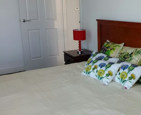 $400, Flatshare, 3 bathrooms, Queen Street, Brisbane City QLD 4000