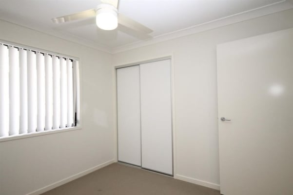 $130, Share-house, 3 bathrooms, Conestoga Way, Upper Coomera QLD 4209