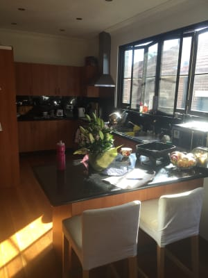 $175, Share-house, 4 bathrooms, Dibbs Street, Canterbury NSW 2193