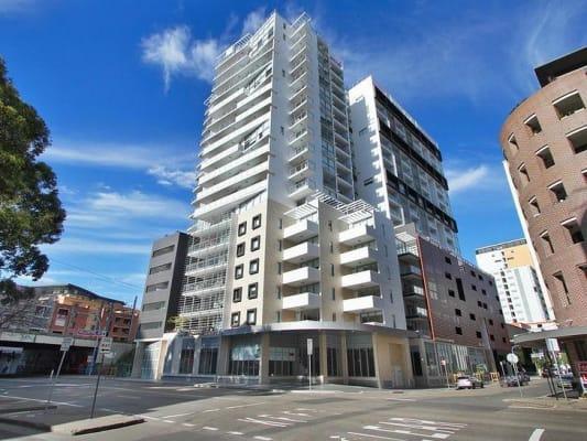 $350, Flatshare, 2 bathrooms, Cowper Street, Parramatta NSW 2150