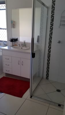 $160, Share-house, 4 bathrooms, White Oak Street, Sippy Downs QLD 4556