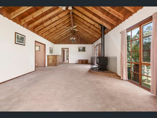 $350, Share-house, 5 bathrooms, Cosmo Road, Trentham VIC 3458