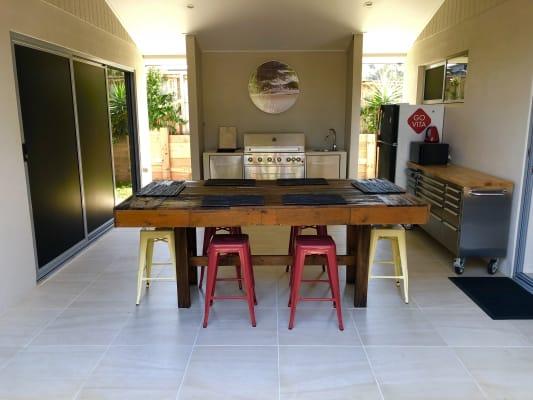 $195, Share-house, 2 bathrooms, Flagship Drive, Trinity Beach QLD 4879