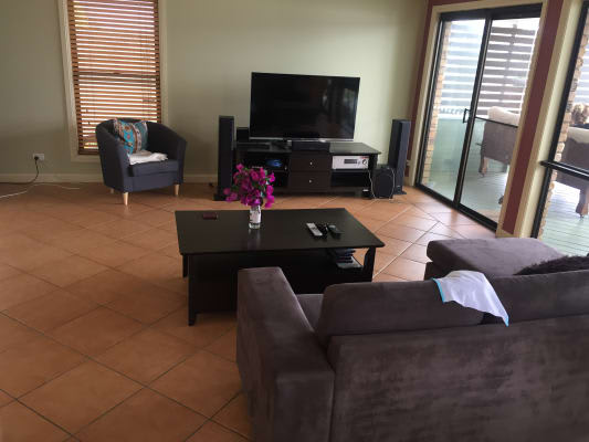 $200, Share-house, 3 bathrooms, Wild Duck Drive, Mermaid Waters QLD 4218