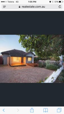 $180, Share-house, 2 bathrooms, Beatrice Street, Doubleview WA 6018