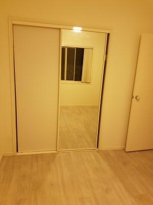 $170, Share-house, 5 bathrooms, Lanagan Circuit, North Lakes QLD 4509
