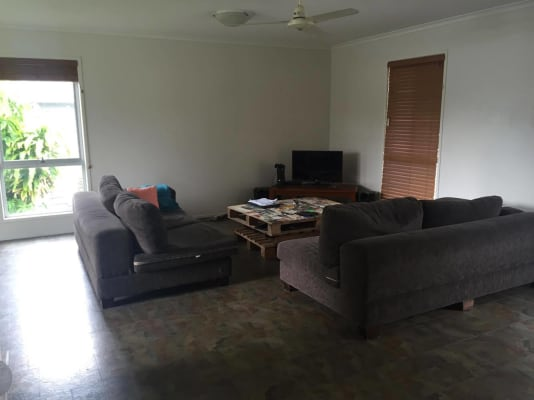 $145, Share-house, 3 bathrooms, Gardak Street, Maroochydore QLD 4558
