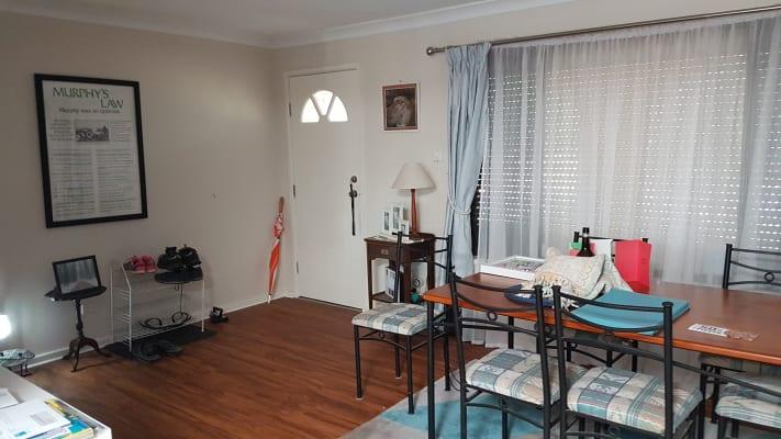 $160, Share-house, 4 bathrooms, Craigends Lane, Hillvue NSW 2340