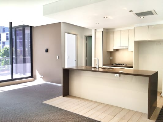 $230-450, Flatshare, 2 rooms, Naulty Place, Zetland NSW 2017, Naulty Place, Zetland NSW 2017