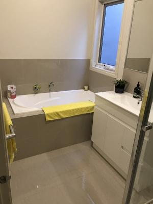 $170, Share-house, 3 bathrooms, Havana Parade, Pakenham VIC 3810