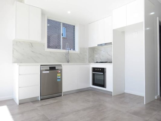 $300, Share-house, 3 bathrooms, Queens Road, Westmead NSW 2145