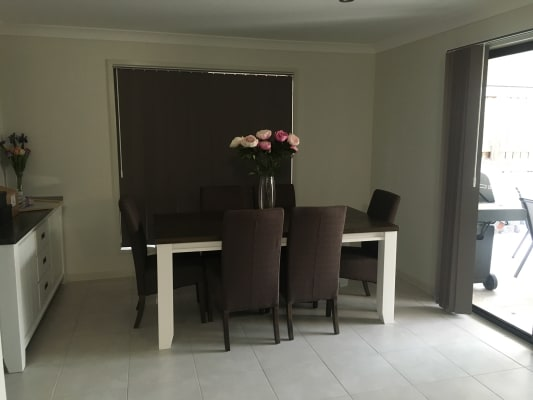 $220, Share-house, 4 bathrooms, Fernbrooke Boulevard, Redbank Plains QLD 4301