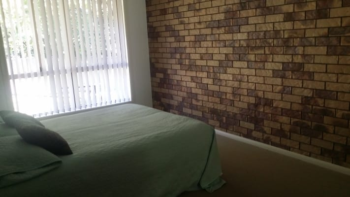 $200, Homestay, 3 bathrooms, Boronia Street, Sawtell NSW 2452
