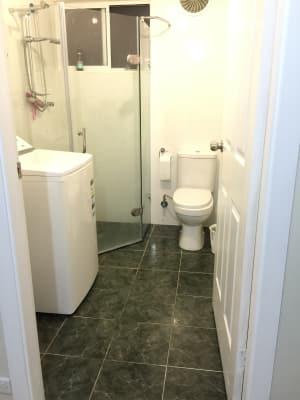 $240, Share-house, 5 bathrooms, Wise Street, Maroubra NSW 2035