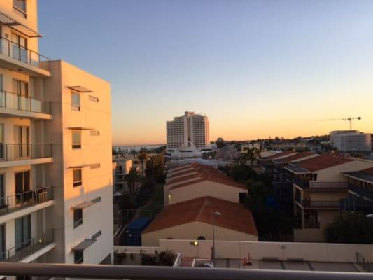 $260, Flatshare, 3 bathrooms, Brighton Road, Scarborough WA 6019