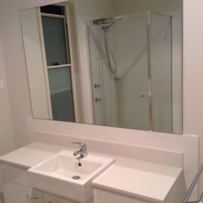 $220, Share-house, 4 bathrooms, Van Stappen Road, Wadalba NSW 2259