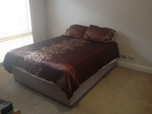 $180, Share-house, 4 bathrooms, Atlantis Avenue, Seaford Meadows SA 5169
