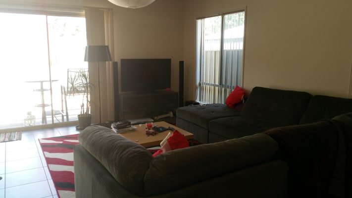 $160, Share-house, 3 bathrooms, Riverside Drive, Felixstow SA 5070