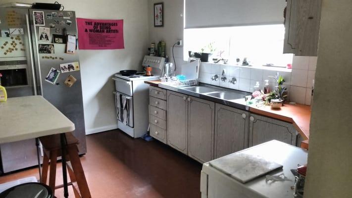 $235, Share-house, 3 bathrooms, Llewellyn Street, Rhodes NSW 2138