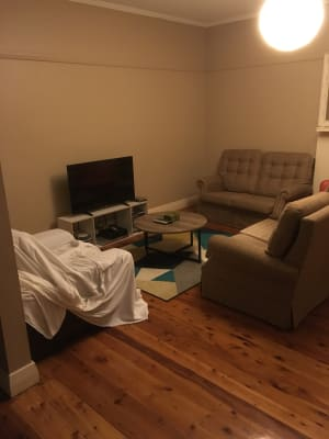 $195, Flatshare, 2 bathrooms, Darby Street, Bar Beach NSW 2300