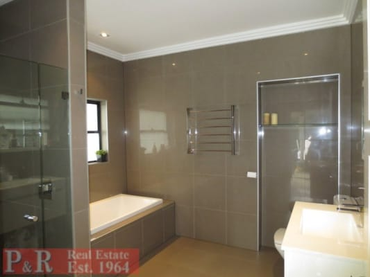 $190, Share-house, 4 bathrooms, Kirrang Street, Beverly Hills NSW 2209